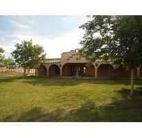 Foto de casa en venta en  , el olivo, matamoros, coahuila de zaragoza, 395188 No. 01