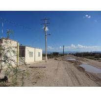 Foto de terreno habitacional en venta en, independencia, matamoros, coahuila de zaragoza, 579527 no 01