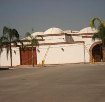 Foto de terreno habitacional en venta en  , el olivo, matamoros, coahuila de zaragoza, 698277 No. 01