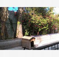 Foto de casa en venta en, el olmo, saltillo, coahuila de zaragoza, 1821252 no 01
