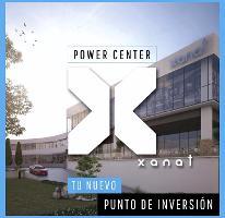 Foto de bodega en renta en, altamira centro, altamira, tamaulipas, 1104231 no 01