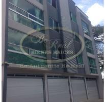 Foto de departamento en venta en  , el olmo, xalapa, veracruz de ignacio de la llave, 2659132 No. 01
