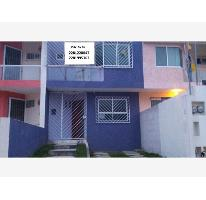 Foto de casa en venta en  , el olmo, xalapa, veracruz de ignacio de la llave, 2661310 No. 01