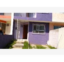 Foto de casa en venta en  , el olmo, xalapa, veracruz de ignacio de la llave, 2661310 No. 02