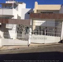 Foto de casa en venta en  , el olmo, xalapa, veracruz de ignacio de la llave, 0 No. 01