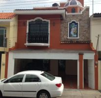 Foto de casa en venta en, el órgano, san pedro tlaquepaque, jalisco, 2192861 no 01