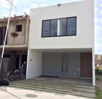 Foto de casa en venta en el origen, santa anita, tlajomulco de zúñiga, jalisco, 2162062 no 01