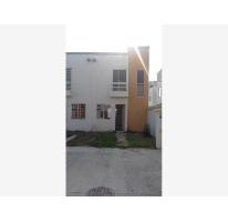Foto de casa en venta en  , el palmar, acapulco de juárez, guerrero, 2753903 No. 01