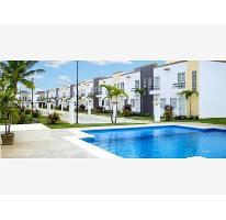 Foto de casa en venta en  , el palmar, acapulco de juárez, guerrero, 2774573 No. 01