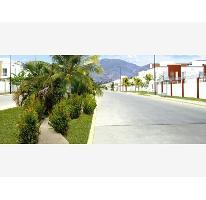 Foto de casa en venta en  , el palmar, acapulco de juárez, guerrero, 2796289 No. 01