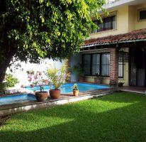 Foto de casa en venta en, el palmar, cuernavaca, morelos, 2132860 no 01