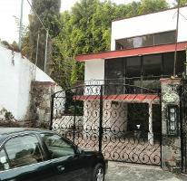 Foto de casa en venta en villas del palmar , el palmar, cuernavaca, morelos, 916305 No. 01
