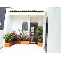 Foto de casa en venta en, el palmar de aramara, puerto vallarta, jalisco, 1845272 no 01