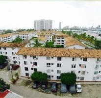 Foto de departamento en venta en, el palmar de aramara, puerto vallarta, jalisco, 2190545 no 01