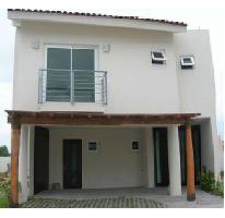 Foto de casa en venta en  , el palmar de aramara, puerto vallarta, jalisco, 2338382 No. 01