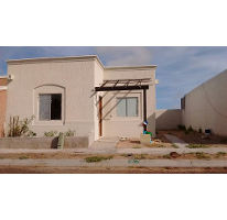 Foto de casa en venta en, el palmar i, la paz, baja california sur, 1904838 no 01