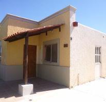 Foto de casa en venta en  , el palmar i, la paz, baja california sur, 3604980 No. 01