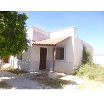 Foto de casa en venta en, el palmar ii, la paz, baja california sur, 1478213 no 01