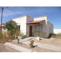 Foto de casa en venta en  , el palmar ii, la paz, baja california sur, 2586412 No. 01