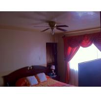 Foto de casa en venta en  , el palmar, pachuca de soto, hidalgo, 2644810 No. 01