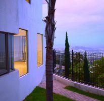 Foto de casa en venta en, el palomar secc panorámica, tlajomulco de zúñiga, jalisco, 2401050 no 01