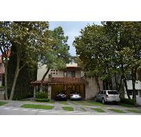 Foto de casa en venta en  , el palomar, tlajomulco de zúñiga, jalisco, 1474557 No. 01