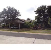 Foto de terreno habitacional en venta en, el palomar secc panorámica, tlajomulco de zúñiga, jalisco, 2064804 no 01