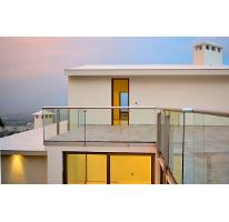 Foto de casa en venta en, el palomar secc panorámica, tlajomulco de zúñiga, jalisco, 2386766 no 01