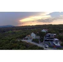 Foto de casa en venta en  , el palomar, tlajomulco de zúñiga, jalisco, 2389795 No. 01