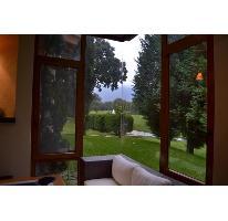 Foto de casa en venta en, el palomar, tlajomulco de zúñiga, jalisco, 2401012 no 01