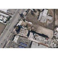 Foto de terreno habitacional en renta en  , el palomar, tlajomulco de zúñiga, jalisco, 2601074 No. 01