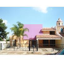 Foto de casa en venta en  , el palomar, tlajomulco de zúñiga, jalisco, 2661685 No. 01
