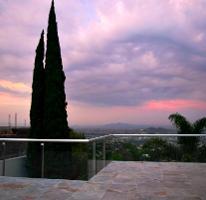 Foto de casa en venta en  , el palomar, tlajomulco de zúñiga, jalisco, 2733932 No. 01