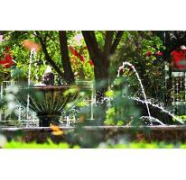 Foto de terreno habitacional en venta en  , el palomar, tlajomulco de zúñiga, jalisco, 2734561 No. 01