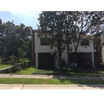 Foto de casa en venta en  , el palomar, tlajomulco de zúñiga, jalisco, 2799689 No. 01