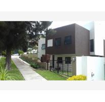 Foto de casa en venta en  , el palomar, tlajomulco de zúñiga, jalisco, 2867393 No. 01