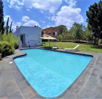 Foto de casa en venta en  , el palomar, tlajomulco de zúñiga, jalisco, 3406125 No. 02