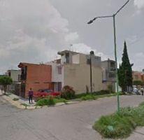 Foto de casa en venta en, el pantano, coacalco de berriozábal, estado de méxico, 2347200 no 01