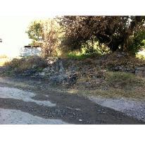 Foto de terreno habitacional en venta en el paraiso 0, atlacholoaya, xochitepec, morelos, 2841047 No. 01