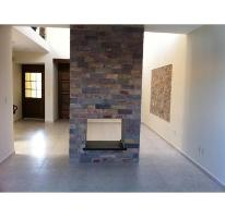 Foto de casa en venta en el paraiso 1, el paraiso, san miguel de allende, guanajuato, 2708940 No. 01