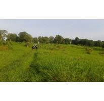 Foto de terreno habitacional en venta en el paraíso, barra del tordo, aldama, aldama, tamaulipas, 2212264 no 01
