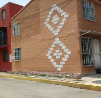 Foto de casa en venta en, el paraíso, cuautitlán, estado de méxico, 2400396 no 01