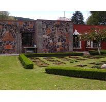 Foto de casa en venta en  , el paraíso, huaquechula, puebla, 2702176 No. 01