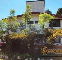 Foto de casa en venta en  , el paraíso, huaquechula, puebla, 4255731 No. 01
