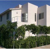 Foto de casa en venta en, el paraíso, jiutepec, morelos, 1671528 no 01