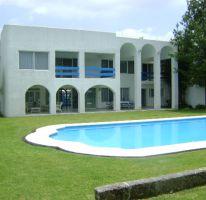 Foto de casa en venta en, el paraíso, jiutepec, morelos, 2197196 no 01