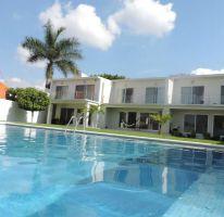 Foto de casa en venta en, el paraíso, jiutepec, morelos, 2219682 no 01