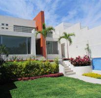 Foto de casa en venta en, el paraíso, jiutepec, morelos, 613293 no 01