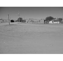 Foto de terreno habitacional en venta en  , el paraíso, mexicali, baja california, 2623946 No. 01