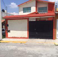 Foto de casa en venta en, el paraíso, mineral de la reforma, hidalgo, 1040091 no 01